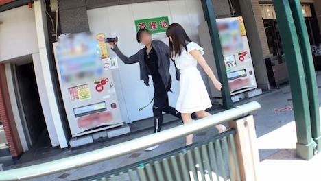 【新作】京都祇園で出逢ったお嬢様女子大に通う美少女は避妊方法も知らないガチウブな処女で、思わず中出ししてしまいました。最高。 ほのかりこ 2
