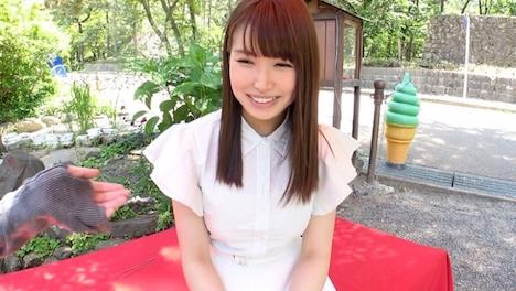 【新作】京都祇園で出逢ったお嬢様女子大に通う美少女は避妊方法も知らないガチウブな処女で、思わず中出ししてしまいました。最高。 ほのかりこ 3