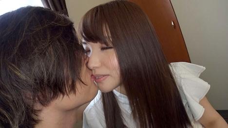 【新作】京都祇園で出逢ったお嬢様女子大に通う美少女は避妊方法も知らないガチウブな処女で、思わず中出ししてしまいました。最高。 ほのかりこ 4