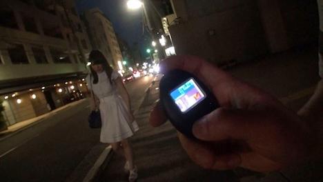 【新作】京都祇園で出逢ったお嬢様女子大に通う美少女は避妊方法も知らないガチウブな処女で、思わず中出ししてしまいました。最高。 ほのかりこ 8