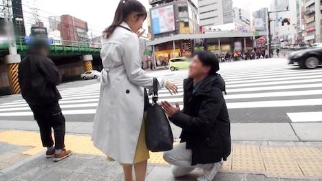 【ナンパTV】【ガチ中出し】マジ軟派、初撮。 39 紗江 21歳 塾講師アルバイト 2