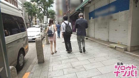 【プレステージプレミアム】■美脚美乳のギネス級極上ボディ■ サツキ 22歳 大学生 2