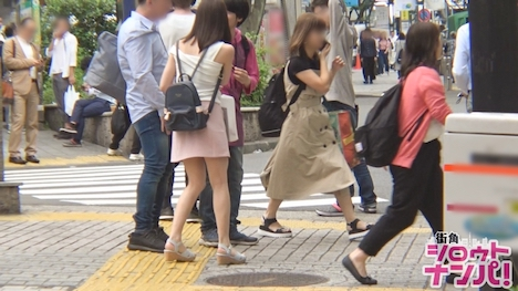 【プレステージプレミアム】■美脚美乳のギネス級極上ボディ■ サツキ 22歳 大学生 3