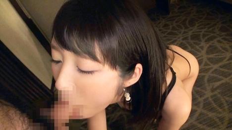 【ラグジュTV】ラグジュTV 981 藤江史帆 21歳 AV女優 6