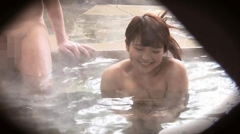石和温泉で見つけた卒業旅行中の美巨乳女子学生のお嬢さん タオル一枚 男湯入ってみませんか?+過激すぎて未公開だった(秘)映像を一挙大公開 40回記念 12名 8時間SP 後藤里香