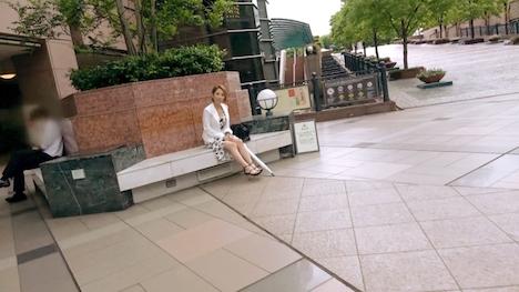 【ARA】【年商3億円】29歳【美人社長】えりかちゃん?さん?参上! エリカ 29歳 エステ会社経営 2