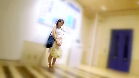 【ARA】【超SSS級】20歳【性格良すぎ】あずさちゃん参上! あずさ 20歳 映画館受付 3