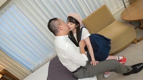 【プレステージプレミアム】■おじさん。。私の初めて(処女)もらってくれますか?■ ももか 20歳 女子大生:メイドカフェ店員 5