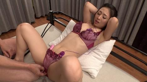 【E-DOGA】可奈子(31)