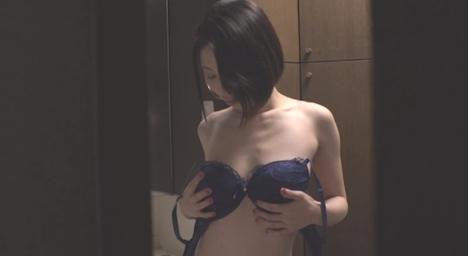 【OFF】かなこさん (30) 熟女 3
