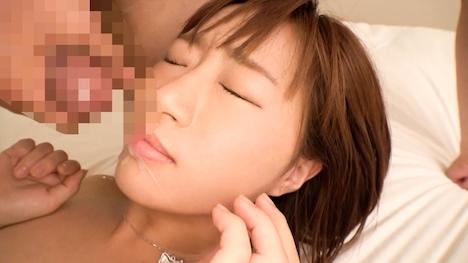 【ナンパTV】マジ軟派、初撮。 1129 紗弥 21歳 美容専門学校3年生 9