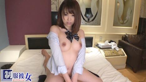【プレステージプレミアム】制服彼女 No 07 ゆかり 11