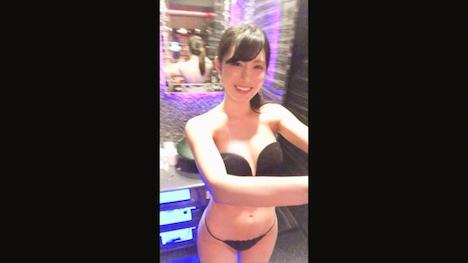 【なまなま net】【個人撮影】あや:23歳:地方局アナ 3