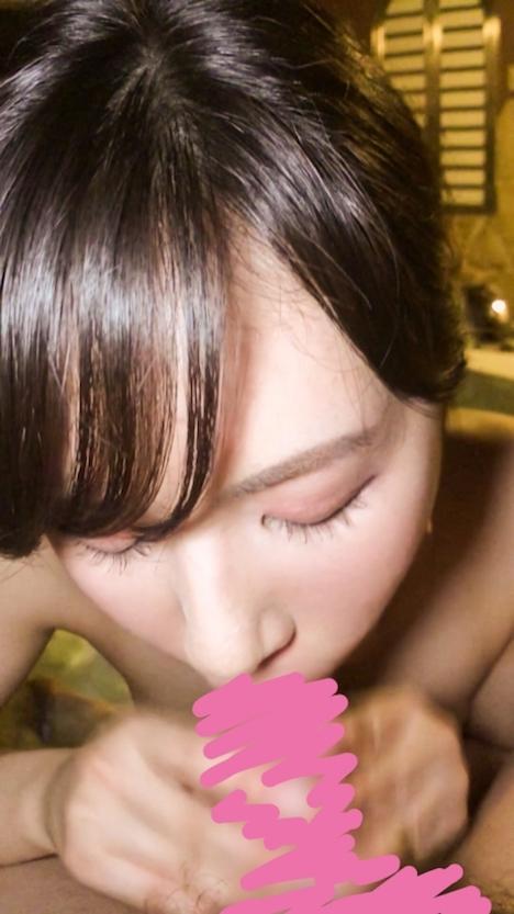 【なまなま net】【個人撮影】あや:23歳:地方局アナ 21