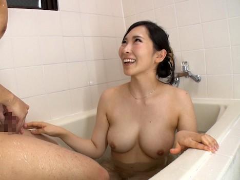 【P-WIFE】ゆりか(24)