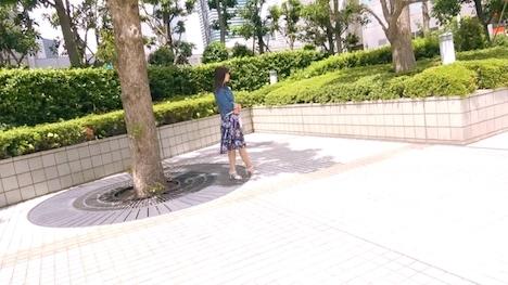 【ARA】【見せたい】24歳【見られたい】ゆいちゃん参上! ゆい 24歳 保険会社事務 2
