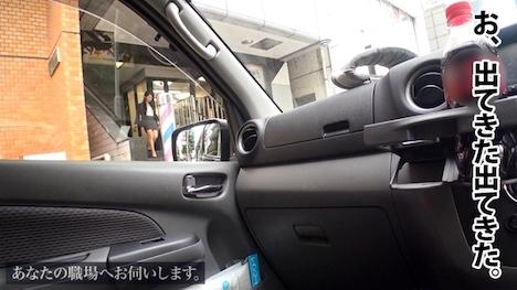 【プレステージプレミアム】あなたの職場へお伺いします。 Case 16 北村さん 24歳 医薬品ネット通販会社 6