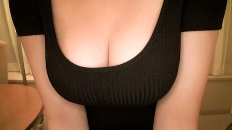 【黒船】【裏風俗】全国裏風俗紀行 in 新宿 甘い声とFカップ巨乳がエロい女子大生【あき(20)】感動良好過ぎて潮吹きでエロい染みを作っちゃう敏感Fカップ巨乳 3
