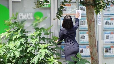 【ナンパTV】マジ軟派、初撮。 1134 花菜 26歳 建設会社の営業事務 2