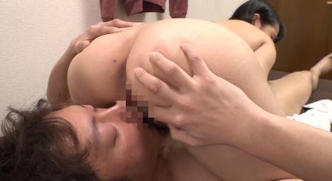 【OFF】まこ (24) ムチムチ巨乳痴女 6