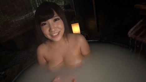 【東京シロウト娘だけ!】Mさん