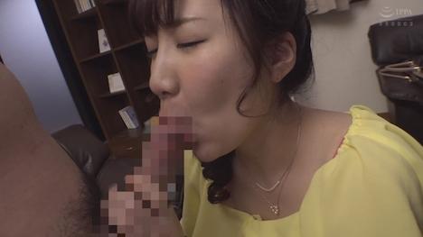 【俺の素人】みな (24) 結婚式帰りの浮かれ気分素人 6