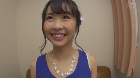 【俺の素人】かな (24) 結婚式帰りの浮かれ気分素人 2