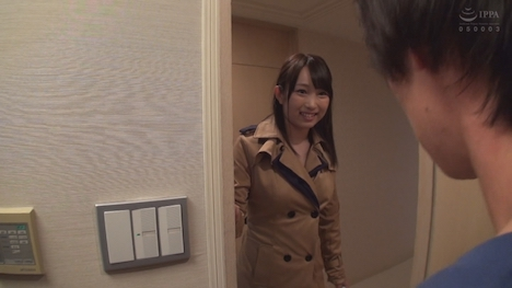 【俺の素人】なお (20) 超高級デリヘル嬢 2