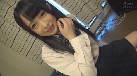 【俺の素人】Rちゃん 女子校生 (超絶美少女) 2