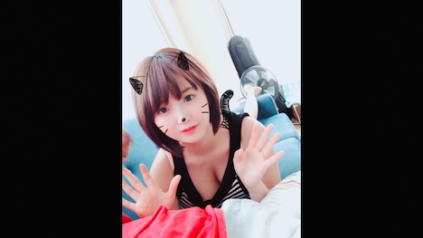 【なまなま net】【個人撮影】ちーちゃん:21歳:ドラッグストアアルバイト 3