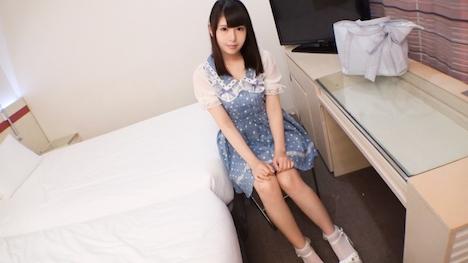 【ナンパTV】メイドカフェナンパ 04 ゆま 21歳 ファッションの専門学生 ※メイドカフェでバイト 2