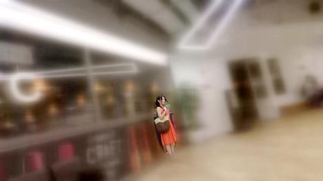 【ARA】【石原さ◯み】22歳【激似美少女】まいちゃん再び参上! まい 23歳 カフェ店員 2