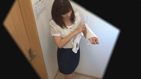 【プレステージプレミアム】渋谷盗撮オイルマッサージ カルテNo 019 ひかる(仮名) 24歳 4