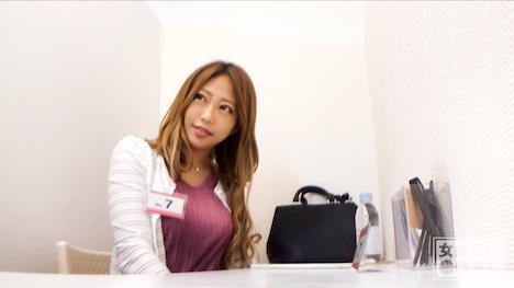 【プレステージプレミアム】女盛り22オンナザカリ22の橋本さん(26)はセックス経験値がエグい。 橋本由奈 26歳 元看護師:現在無職 4