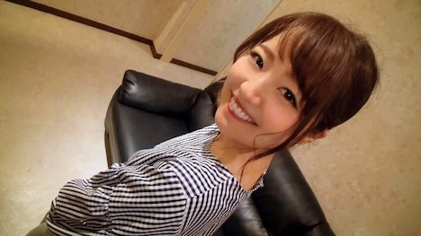 【恋する花嫁】宮薗千秋(28) T150 B80(B) W58 H76 3