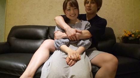 【恋する花嫁】宮薗千秋(28) T150 B80(B) W58 H76 4