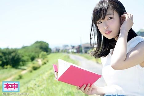 【新作】新人 名門・お嬢様学校に通う現役女子大生がAVデビュー 朝比奈歩美 11