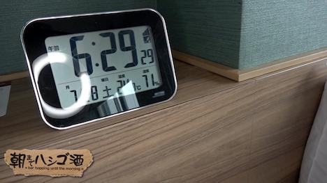 【プレステージプレミアム】朝までハシゴ酒 27 in 上野駅周辺 ゆずきちゃん 22歳 キャバクラ嬢 25