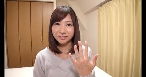 【SOD PREDEBUT】岡本結衣(31) ハニカミ笑顔が素敵な透明感溢れる可愛すぎるママ デビュー前の未公開初SEX SOD PREDEBUT 2