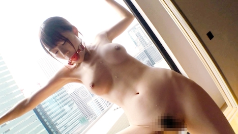 【ARA】【イオンサプライ系】23歳【清純美少女】ゆいちゃん参上! ゆい 23歳 医療事務員 14