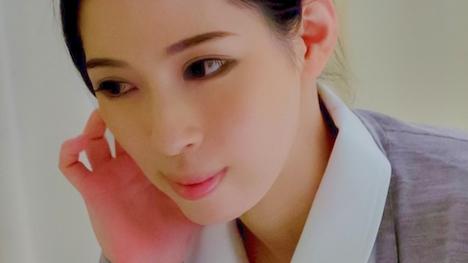 【エチケット】人妻看護師・舞さん(28歳)女性と付き合ったことがないというウブな患者を誘惑…