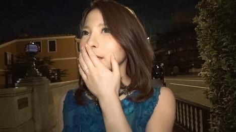 【プレステージプレミアム】【素人妻(欲求不満)、生中ナンパ!】 百瀬さん 25歳 結婚5年目の人妻 3