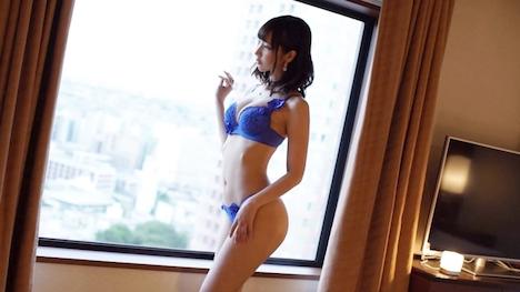 【ラグジュTV】ラグジュTV 991 旭川莉奈 29歳 大学講師 2