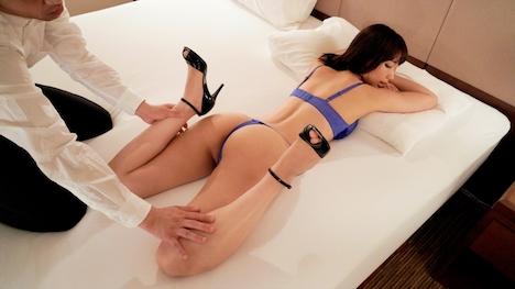 【ラグジュTV】ラグジュTV 991 旭川莉奈 29歳 大学講師 5