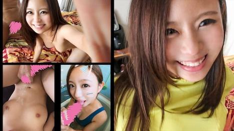 【なまなま net】【個人撮影】智美ちゃん:19歳:建設会社事務(バンギャ?) 1