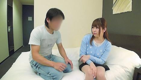 【俺の素人】みくる 人妻 (巨乳子持ちママ) 2