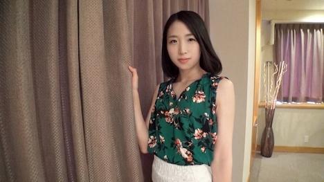【シロウトTV】応募素人、初AV撮影 39 みこと 27歳 温泉宿の仲居 1