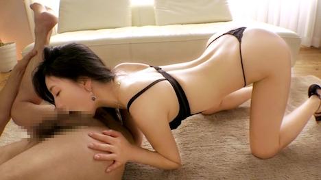 【ラグジュTV】ラグジュTV 992 三國百合子 28歳 客室乗務員 13