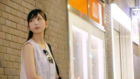 【ARA】【神の尻】26歳【女盛り】ゆきちゃん参上! ゆき 26歳 セレクトショップ店員 3