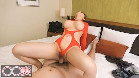 【プレステージプレミアム】■欲求不満爆乳子持ち妻の大量潮シャワーSEX!!■ まゆ 36歳 専業主婦 9